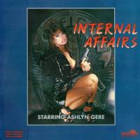 Internal Affairs (1996)