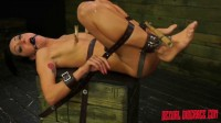 Sabrina Banks - dark, body, new, video