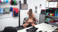 Shoplyfter — Britney Amber — Case No. 9863055