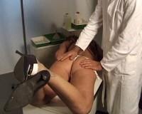 Hot fuck for a hot pussy (sucks, video, cumshot, bang)