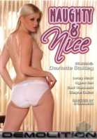 Download Naughty n Nice