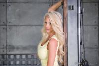 HT - Nov 26, 2014 - Bondage Barbie - Courtney Taylor, Jack Hammer