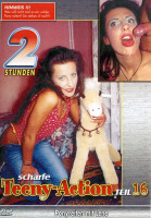 Download Scharfe teeny action teil 16