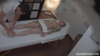 Massage sc 115