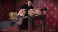 Sierra Cirque (online, submissive, sexy, vid)