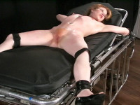 Porn Most Popular Home Bdsm Collection part 6