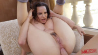 Dana DeArmond Putting Harcore Anal Porn Back In Fashion — FullHD 1080p