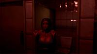 Evil Bathroom - Full HD 1080p