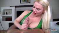 Slow Teasing Orgasms