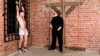 RusCapturedBoys - Rebellious Slave Roman - Part 3
