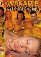 Download Wakacje prezydenta