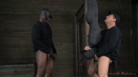 India Summer - Mummified and Suspended!(Mar 12,2014)