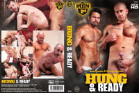 Download Hung And Ready