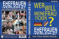Download Ehefotzen Verleih 27