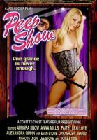 Download Peep Show (2006)
