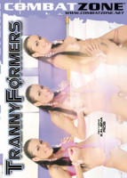 Download [Combat Zone] Trannyformers Scene #3