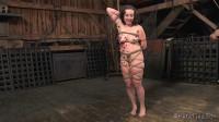 Dixon Mason - Hobble Skirt
