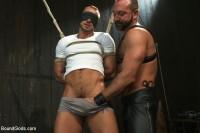 Download Super hunk Jessie Colter meets Josh West