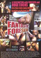 Download Latino Fan Club  - Fantastic Foreskin