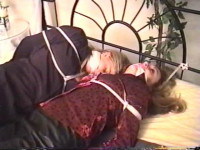Bondage BDSM and Fetish Video 138