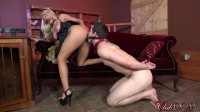 Marsha May Pleasing Mistress May (2014)