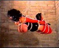 Bondage BDSM and Fetish Video 52
