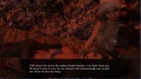Tales Of Terrara Version 0.0.5