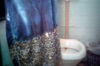 Скрытая камера в женском туалете - выпуск № 163-5