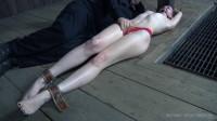 Bonnie Day - PainDoll , HD 720p