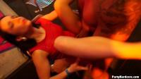 Party Hardcore Gone Crazy Vol. 9 - Part 5 Cam 3