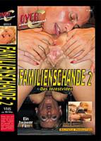 Download Familienschande vol2