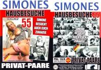 Download Simones Hausbesuche #55 (2009)