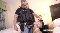 Busted Boys - Aaron Perez - Full HD 1080p
