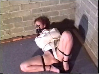 Bondage BDSM and Fetish Video 55