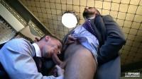 Men at Play Beg & Steal — Darius Ferdynand, Enzo Rimenez (1080p)