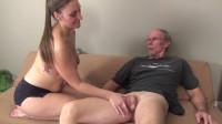 Tomboy like sex