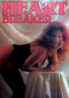 Download Heart Breaker (1989)