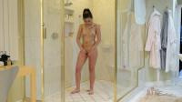 Jaye Summers - Watersports - Full HD 1080p