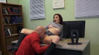 College Anal pat 101
