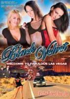 Download  Black Velvet - Las Vegas Favorite