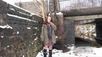 Snow Day 5 - watch, online, new, masturbates
