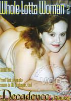 Download Whole lotta woman vol2