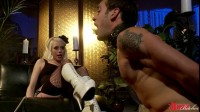 Lorelei Lee - The Ultimate Cock Tease - tease, con, download