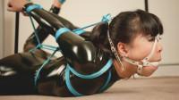 Restricted Senses 80 part – BDSM, Humiliation, Torture Full HD-1080p