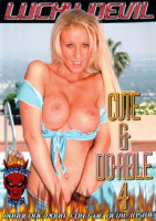 Download Cute And Do-Able 4
