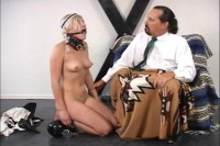 ShadowPlayers - Molly Winters 2 DVD