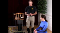 House of Gord - Kinky Barstool Oral Training-Judgement Day Part 3