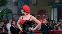 I Lejonets Tecken (1976) - Sigrid Horne Rasmussen, Kate Mundt