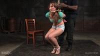 vid sexy bondage online (Kacy Lane Xmas Bonus)!