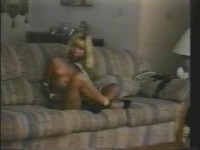 Bondage BDSM and Fetish Video 75